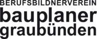 Bauplaner_Logo_RGB