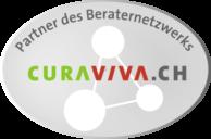 Emblem_Partnernetzwerk_Curaviva_Berater_dt