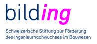 Logo_bilding_Claim_CMYK_def