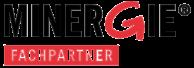 Logo_minergie