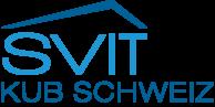 SVIT-Logo-KUB_farbig