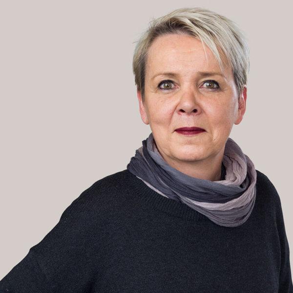 Alexa Forster