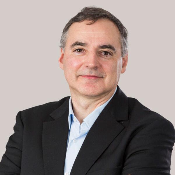 Martin Kollmar