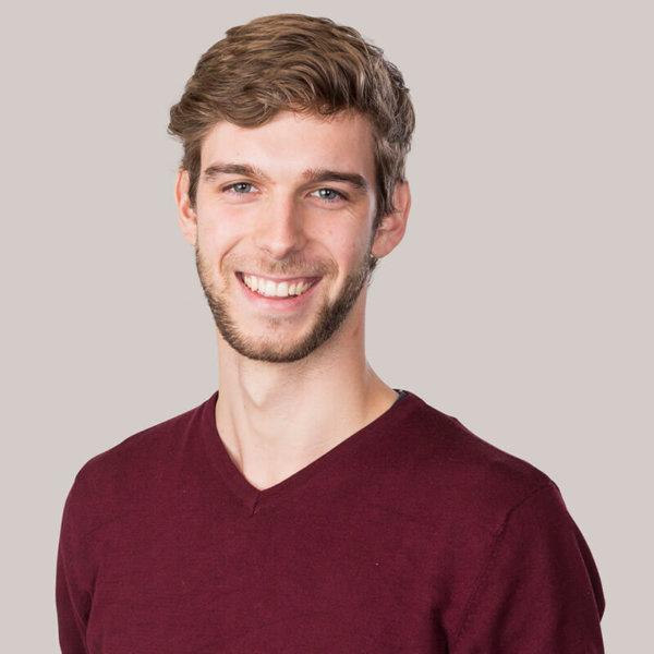 Matthias Sidler