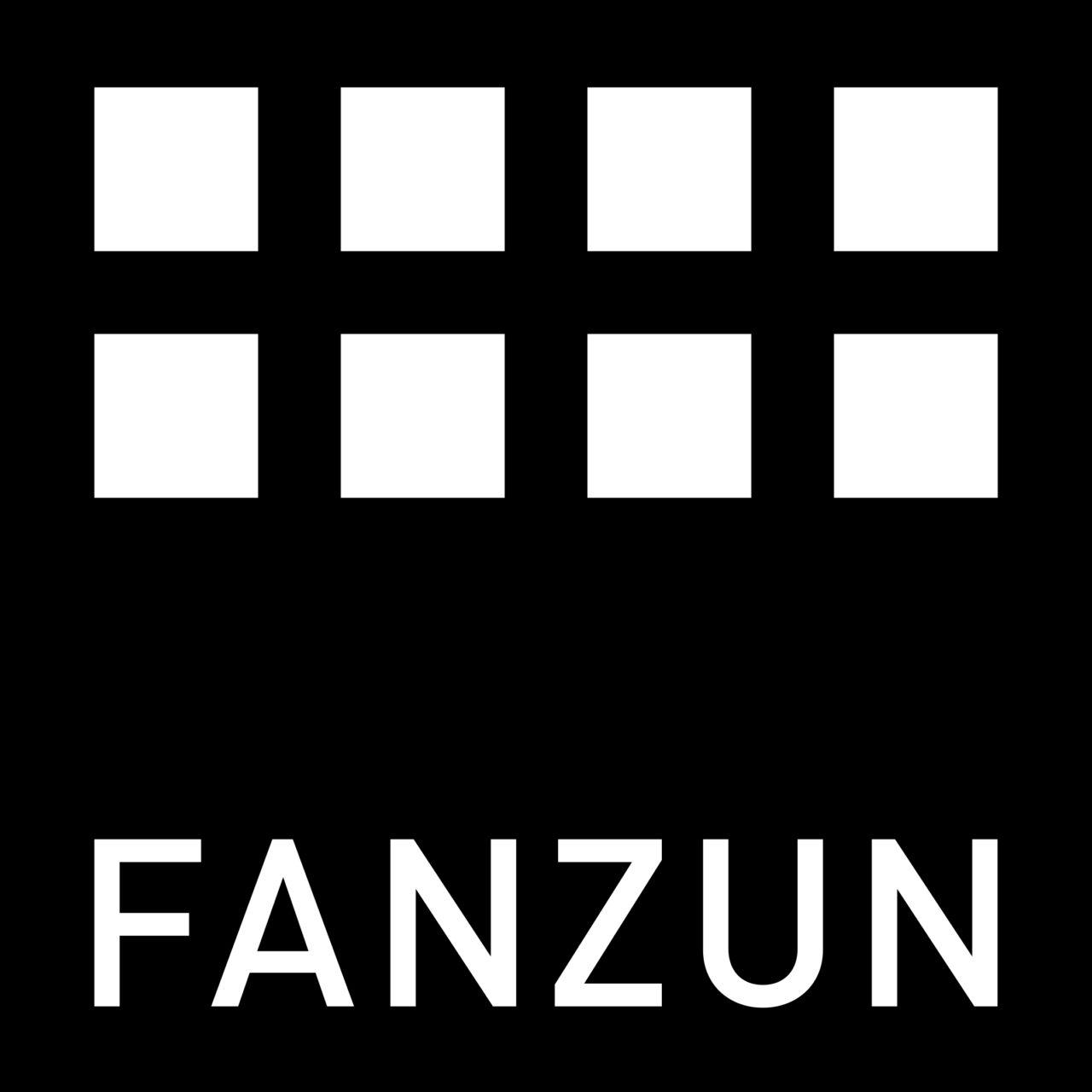 Fanzun-Logo