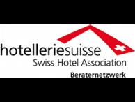 Hotellerie-194x146