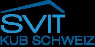 svit-logo-kub_farbig-194x97